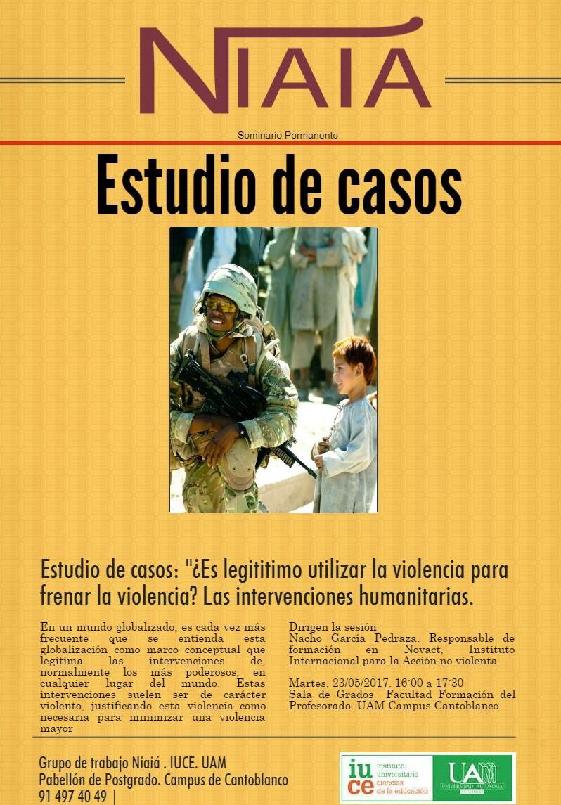 estudio-de-caso_Las_intevenciones_humanitarias